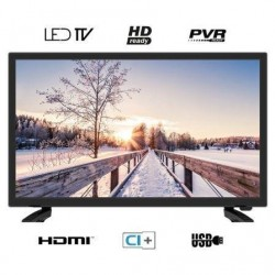 LCD EAS ELECTRIC 24SM500...