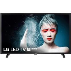 LCD LG LED 32 32LM630 LG...