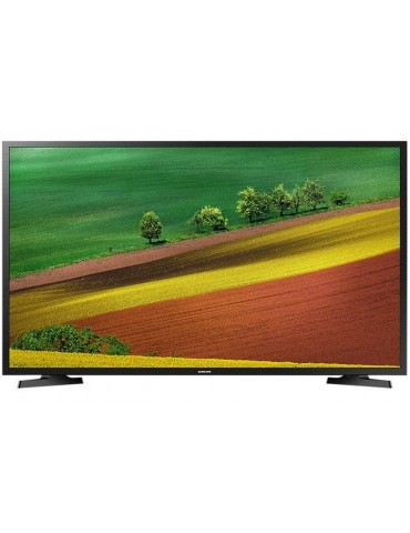 LCD SAMSUNG LED 32 UE32N4005