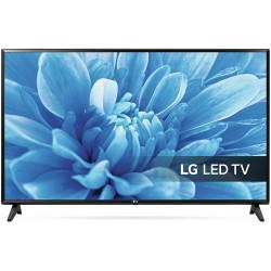 LCD LG LED 32 32LM550