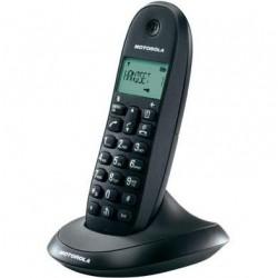 TF MOTOROLA TELEFONO...