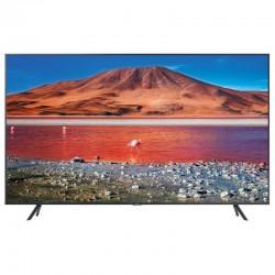 LCD SAMSUNG 43 UE43TU7105 4K