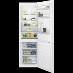FR EAS ELECTRIC FRIGO EMR85...