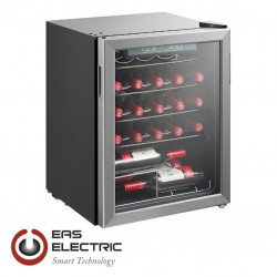 FR EAS ELECTRIC FRIGO...